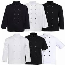 cuisine personnalis馥 veste de cuisine homme brod 100 images veste de cuisine