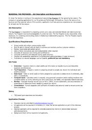 Tax Inspector Resume Cnc Operator Resume Resume Cv Cover Letter