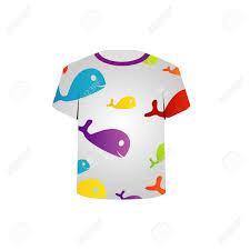 t shirt printable template group 35