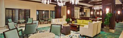 home expo design center michigan holiday inn chantilly dulles expo arpt hotel by ihg