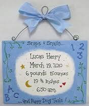 personalized keepsakes personalized baby keepsakes newborn keepsakes baby keepsakes