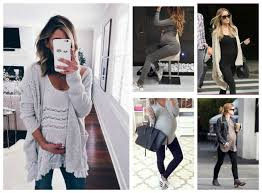 maternity style shopping for maternity style what to buy the fashion tag