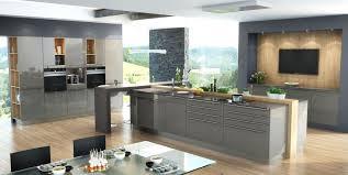 landhausküche grau landhauskche mit kochinsel 75 moderne landhausküche mit kochinsel