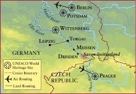 Landstuhl Germany Map by Spree Bicycle Tour Berlin River Cruise And Brandenburg Boat Hire