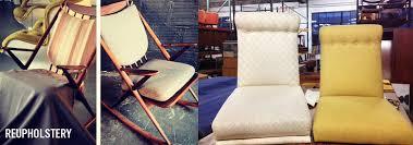 Modern Furniture Portland by The Good Mod Portland Mid Century Modern Furniture Danish