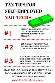 75 best mobile nail technician tools images on pinterest nail