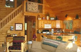 Log Cabin Bedroom Ideas Gorgeous Cabin Bedroom Ideas About Loft Style Log Bedrooms Home