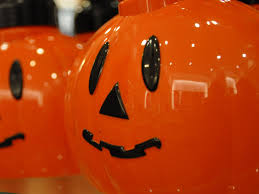 free halloween computer background halloween pumpkin wallpapers 43 free halloween pumpkin wallpapers