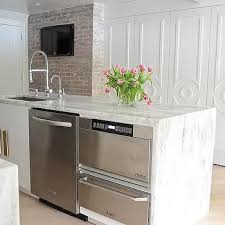 are white kitchen cabinets just a fad are waterfall countertops just a fad balducci additions