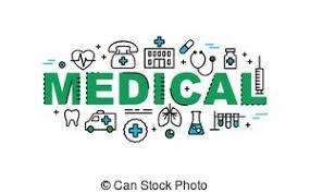 eps vector of medicines prescription medical application health