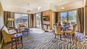 lexus hotel dubai resort rixos bab al bahr all inclusive ras al khaimah uae