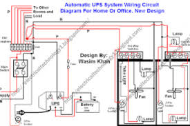 house wiring diagram india pdf wiring diagram