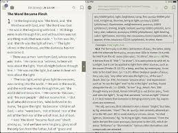 bible study archives olive tree blog