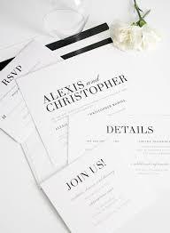 pdf wedding invitations shine wedding invitations u2013 gangcraft net