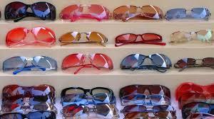 blue light blocking glasses for sleep for better sleep amber tinted glasses may help prevent insomnia