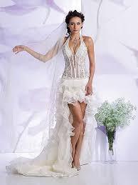 sexxy wedding dresses explore yao kjlfsal s photos on photobucket wedding inspiration