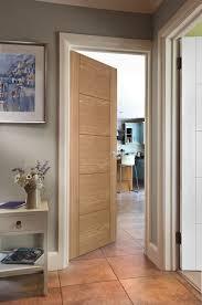 iseo k4500 oak door internal doors uk best seller
