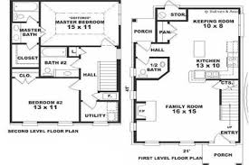 colonial house floor plans 100 images 100 colonial homes