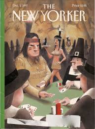 new yorker picture book artists ian falconer beyond