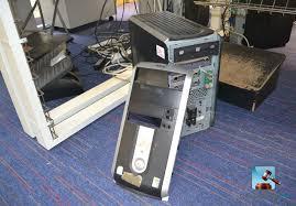 ordinateur nec bureau ordinateur de bureau nec écran nec lc17m à vendre sur clicpublic be