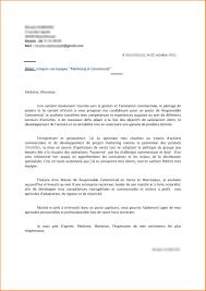 lettre de motivation cuisiner exciting lettre de motivation chef de cuisine design iqdiplom com