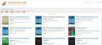 lexisnexis enterprise solutions handshake software integrates lexisnexis digital library with