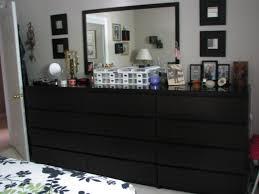 Small Bedroom Bureaus Tall Dresser Drawer Espresso Small Bedroom Dressers Gallery Of