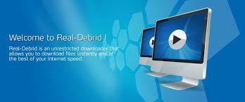 real debrid on kodi does it actually work are there better