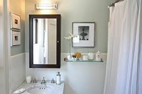 best bathroom paint colors for small bathrooms creative home photo