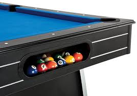 amazon com fat cat tucson mmxi 7 foot billiard pool game table