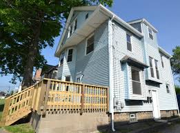 Cheap 2 Bedroom Apartments With Utilities Included Varsity Rentals University Of Akron U2013 Student Housing