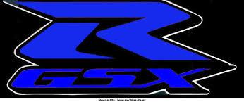 logo suzuki sportbike rider picture website