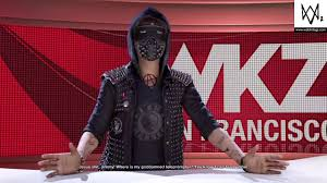 Watch Dogs Meme - wrench is a meme watch dogs 2 funny moment in the new dlc youtube