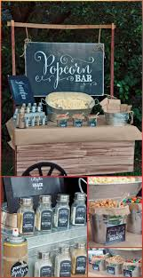 fresh outdoor graduation party ideas 95 for your home interior