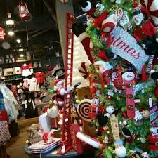 cracker barrel country store 18 photos 19 reviews