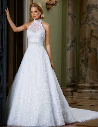 gorgeous wedding dresses gorgeous wedding gowns dresses see through back high neck