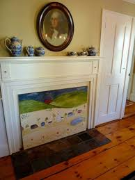 Diy Fireplace Cover Up Diy Fireplace Cover Up 2016 Fireplace Ideas U0026 Designs