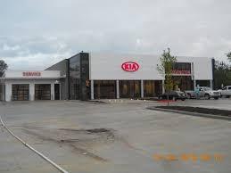 Kia In The Ratliff Kia Of Covington
