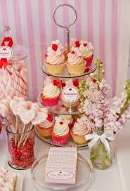 Bridal Shower Buffet by 176 Best Sweet Tables Images On Pinterest Desserts Sweet Tables