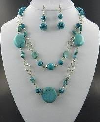 2101 best diy necklaces images on pinterest necklaces diy