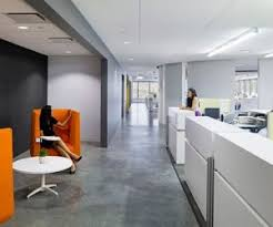 Interior Design Ideas For Office Space 10 Luxury Office Design Ideas For A Remarkable Interior