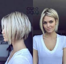 essayer des coupes de cheveux 20 inspirations de coupes courtes à essayer cette rentrée les