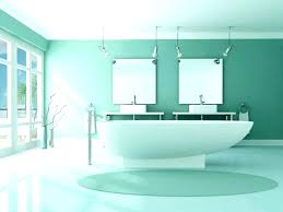 bathroom wall painting ideas bathroom wall color ideas phaserle com