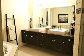 Bathroom Vanity Ideas Double Sink Long Bathroom Vanities U2013 Artasgift Com