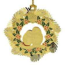 80 best forest wreaths made in usa images on
