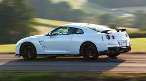 nissan gtr used uk nissan gt r track edition announced for uk starting at 91 995