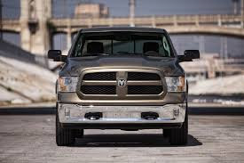 Dodge Ram 4x4 - 2014 ram 1500 ecodiesel review long term update 5