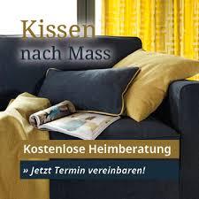 sofa nach mass nach mass