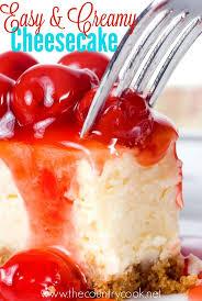 tiramisu recipe tyler florence best 25 creamy cheesecake recipe ideas on pinterest new york