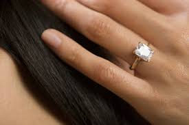 financing engagement ring should you finance an engagement ring
